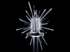 absolut_super_premium_vodka_new_crystal_pinstripe_bottle_ildzm