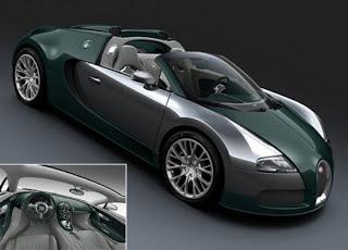 bugatti unveils 3 models of the grand sport convertible for the dubai motor show life soul. Black Bedroom Furniture Sets. Home Design Ideas