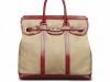 burberry-prorsum-aw11-menswear-bags