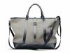 burberry-prorsum-aw11-menswear-bags1