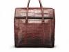 burberry-prorsum-aw11-menswear-bags5