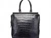 burberry-prorsum-aw11-menswear-bags6