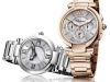 chopard-imperiale-collection-2-thumb-550x519