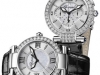 chopard-imperiale-collection-3