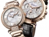 chopard-imperiale-collection-4-thumb-550x633