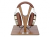 edition-10-headphones_52
