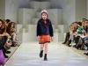 fs-global-kids-fashion-week02