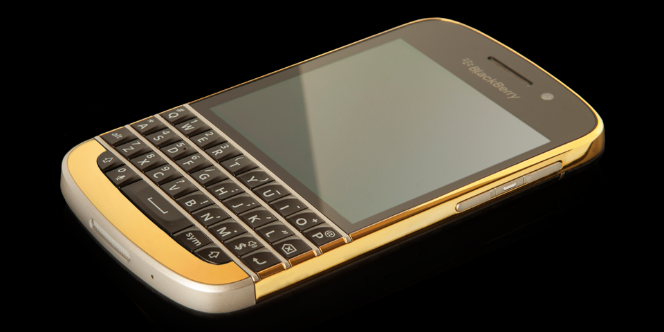blackberry-q101
