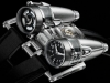hm4-thunderbolt-watch-2-300x233