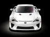 2011-lexus-lfa-press-images-004
