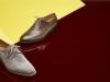 paul-smilth-lobb-shoes