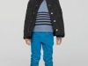 preview-of-stella-mccartney-kids1