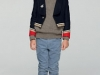 preview-of-stella-mccartney-kids2