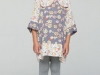 preview-of-stella-mccartney-kids4