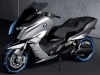 bmw-motorrad-concept-c-scooter_yngig_48_0