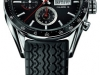 tag-heuer-4