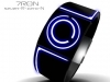 kisai_seven_led_watch_concept_from_tokyoflash_japan_1-thumb-450x450