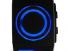 kisai_seven_led_watch_concept_from_tokyoflash_japan_4-thumb-450x659