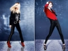 topshop-christmas-look-book4