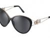 versace-etoile-de-la-mer-sunglasses_02