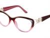 versace-etoile-de-la-mer-sunglasses_03