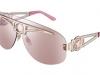 versace-etoile-de-la-mer-sunglasses_04