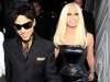 versace-for-hm-collection-launch-prince-and-donatella-versace