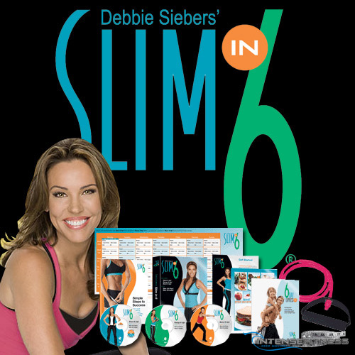 Workout DVDs for weight loss - Life & Soul Lifestyle