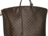 louis_vuitton_monogram_collection_fgov4