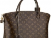 louis_vuitton_monogram_collection_gqfpr