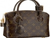 louis_vuitton_monogram_collection_mv41j