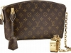 louis_vuitton_monogram_collection_tuieq