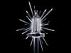 absolut_super_premium_vodka_new_crystal_pinstripe_bottle_ildzm