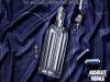 absolut_super_premium_vodka_uu8s2