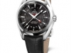 sneak-peek-omega-for-baselworld-2012_3_0