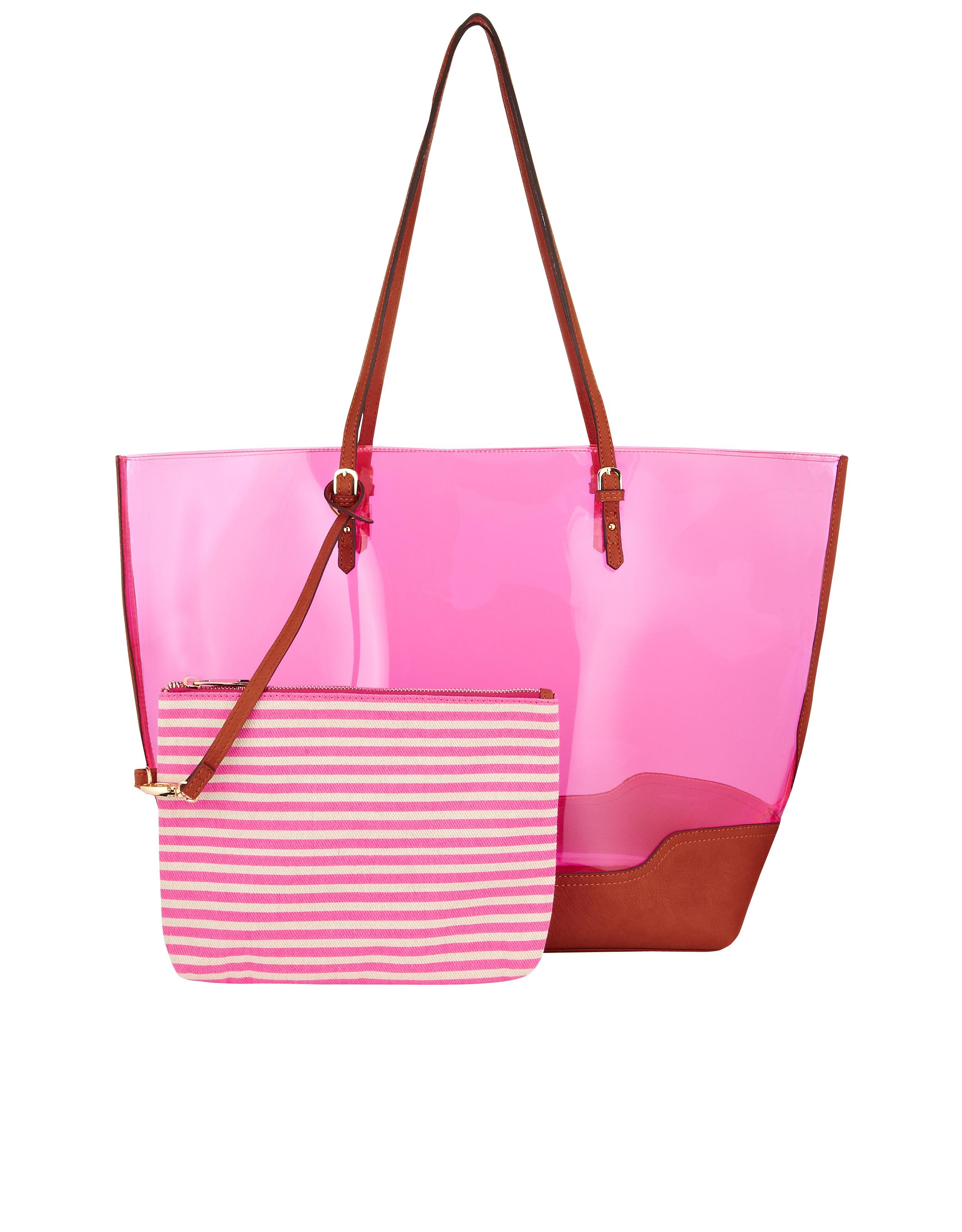 Beach Bags 2014