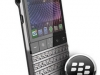futuristic-blackberry