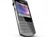 porsche-design-p9981-blackberrysmall