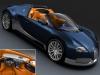 bugatti_veyron_grandsport