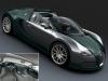 bugatti_veyron_grandsport_middle_east_