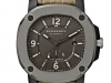 burberrywatches01_