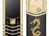 chinese-new-year-vertu-signature-dragon-phone_2