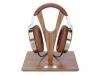 edition-10-headphones_52