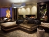 esquire-house-ultimate-bachelor-pad-3