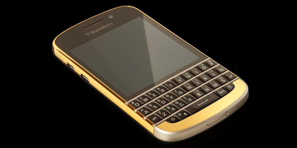 blackberry-q10-2