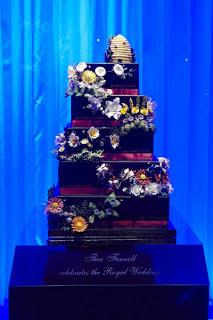 royal-wedding10