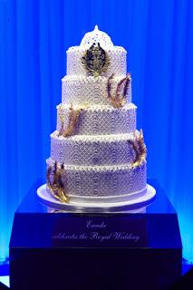 royal-wedding14