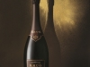 house-of-krug-releases-rare-champagnes-1