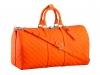 louis-vuitton-2013-spring-summer-mens-bag-collection-1