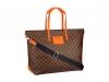 louis-vuitton-2013-spring-summer-mens-bag-collection-2